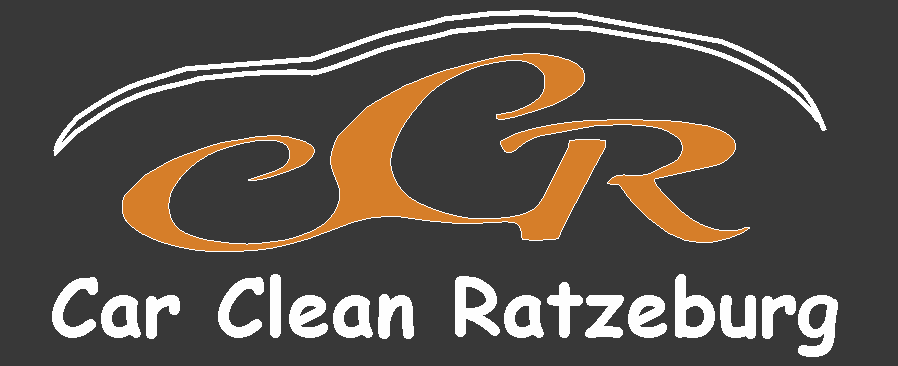 Car Clean Ratzeburg